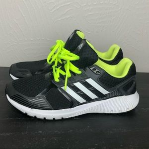 ADIDAS Men's Durango 8 Running Shoe